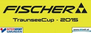 Fischer_TraunseeCup_Sponsor