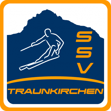 Sommervorbereitung des SSVT-RacingTeams