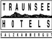 Traunseehotels