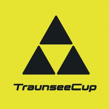 Fischer TraunseeCup Siegerehrung